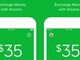 Square is testing a fee-free stock exchange service for its P2P payments platform (SQ)