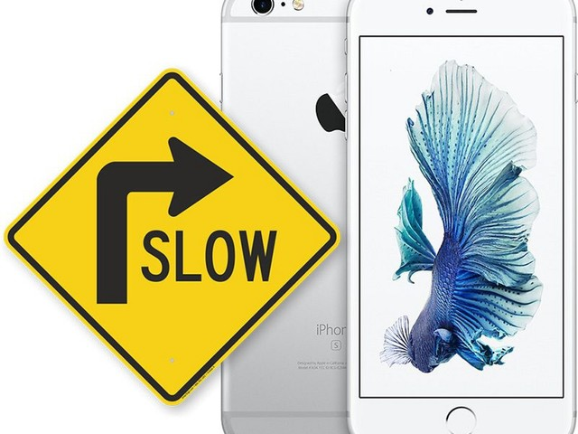 FAQ: What to Know About Apple Slowing Down iPhones to Prevent Unexpected Shutdowns