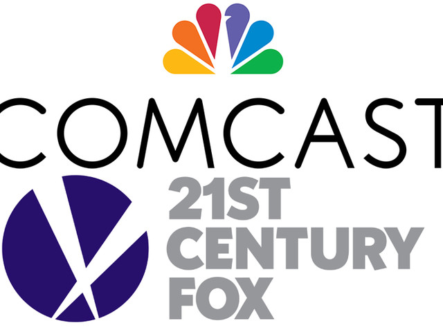 Fox Board to Consider Comcast Offer During Wednesday Meeting