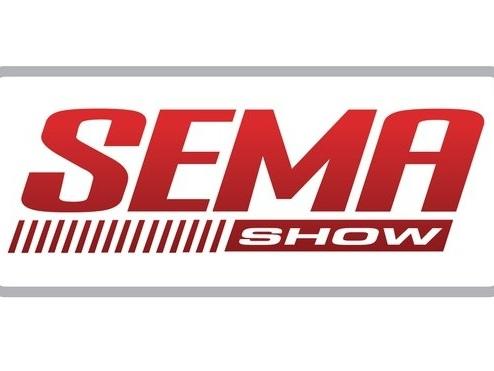 2017 SEMA Show – Preview
