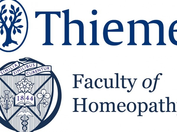 Homeopathy Journal to move to new publisher