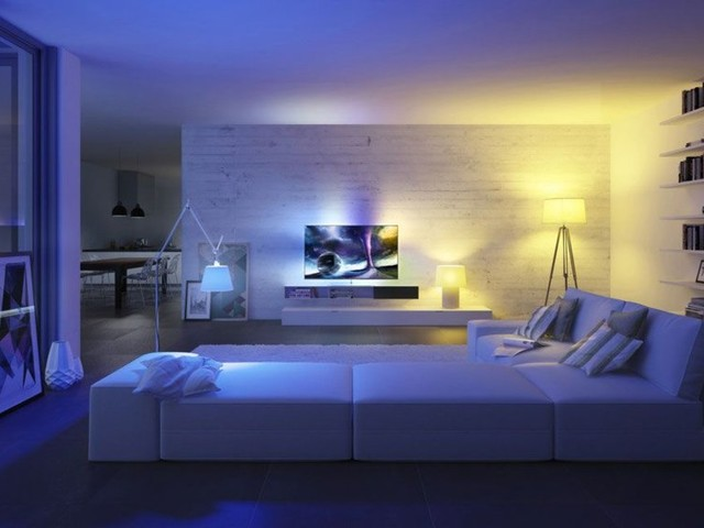 The best Philips Hue deals running on Day 2 of Amazon's massive Prime Day sales event