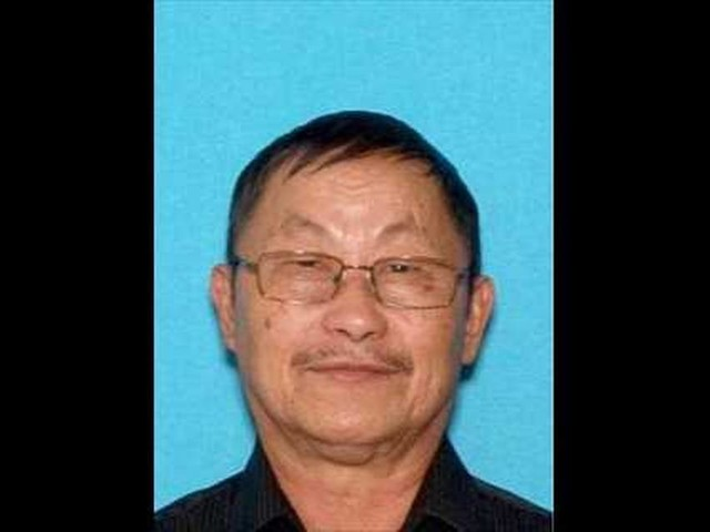 Missing 73-year-old man may have been victim of homicide, Sacramento police say