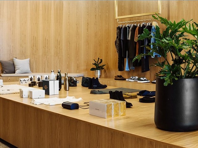 Need Supply Co. explains the Millennial & Gen Z luxury consumer