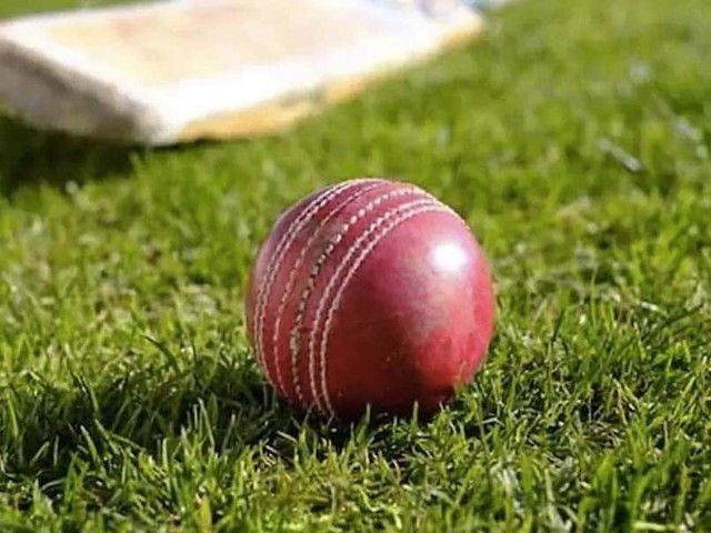 Kashvee Takes All 10 Wickets In Domestic Under-19 50-Over Match