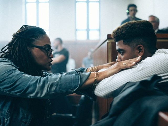 Humanitas Prize Finalists Include 'Bombshell', 'When They See Us'