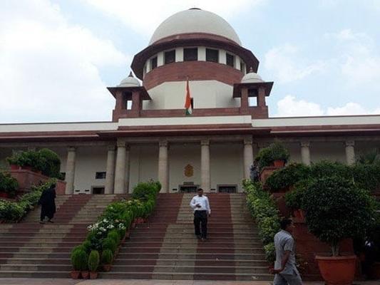 Verdict In Contempt Case Against Rahul Gandhi Over Rafale Remark Tomorrow