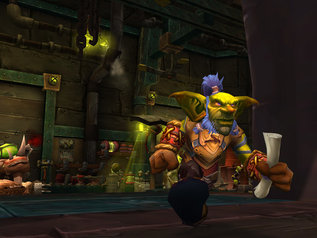 Patch 9.1 Hotfixes for August 2, 2021 - Shard of Rev Now Drops from Sylvanas on Weekly Reset