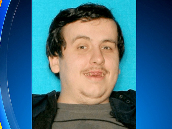 Dallas Police Department Ask's Community's Help Finding Missing 29-Year-Old Man