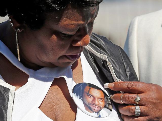 5 Disturbing Statements By The Cop Who Shot Philando Castile