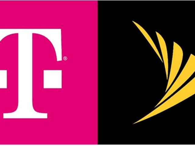 Department of Justice Approves $26B Merger of T-Mobile and Sprint