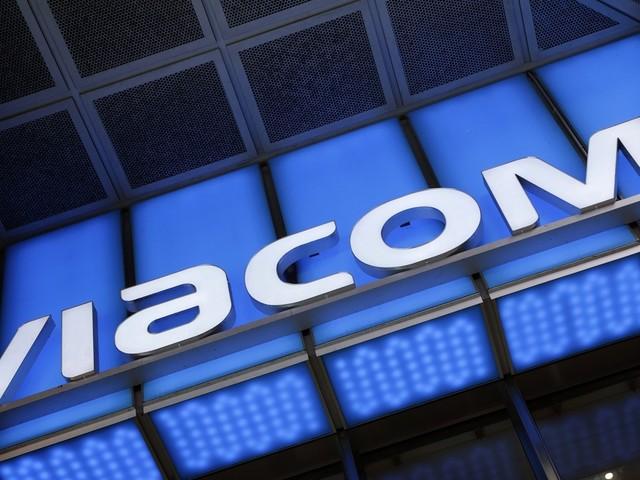 Streaming revenue boosts ViacomCBS Q1 results