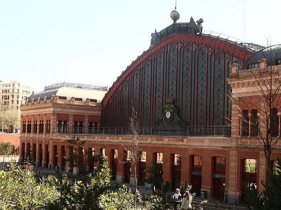 Iberia – $344 (Regular Economy) / $223 (Basic Economy): New York – Madrid, Spain. Roundtrip, including all Taxes