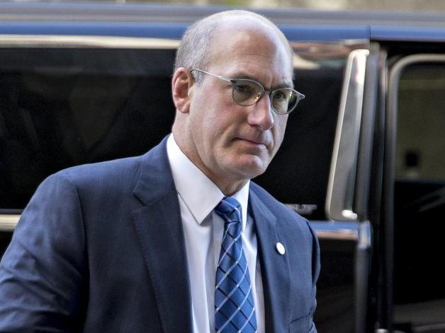 AT&T Breaks Up Turner, Bulks Up Warner Bros. in Major Overhaul