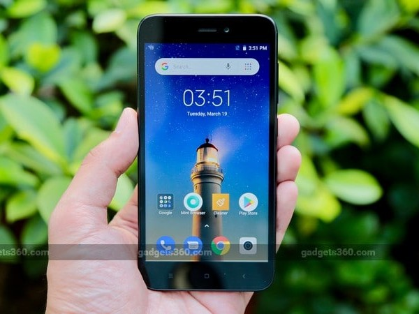 Redmi Go and Vivo V15 India Launch, Redmi 7 Announced, More News This Week