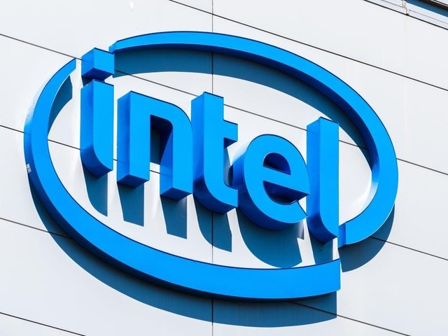 Could Intel's Q4 Earnings Report Boost Its Stock?