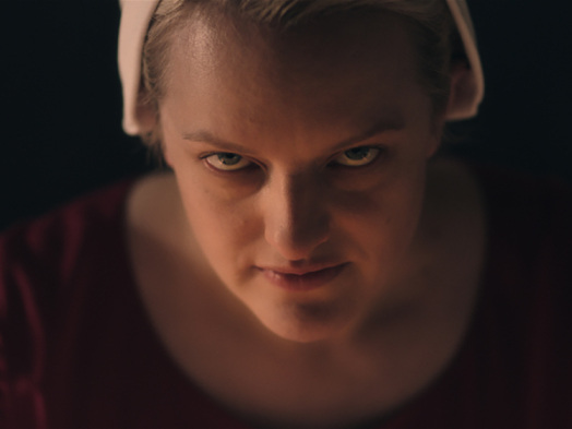 TV Shows to Watch the Week of June 3, 2019: 'Handmaid's Tale,' 'Big Little Lies' and 'Black Mirror'