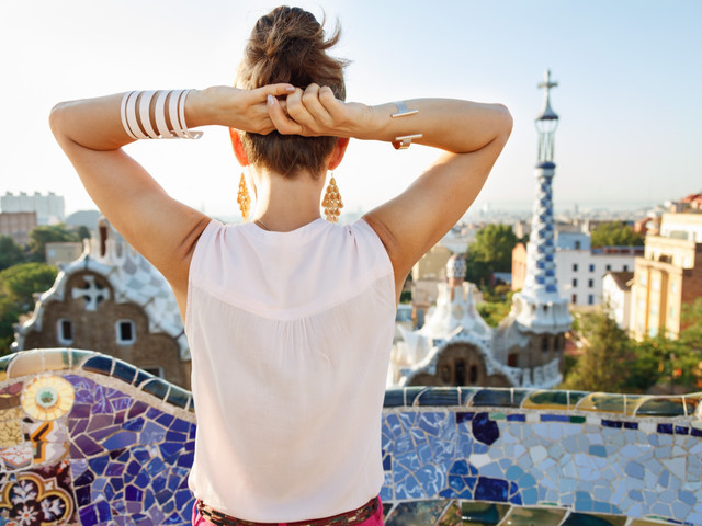 The best holiday destinations when you are single
