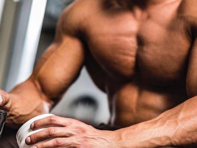 What Are Branched Chain Amino Acids And It's Benefits, States An Expert