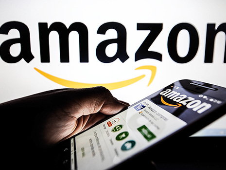 The Best Amazon Black Friday 2019 Deals – Everything You Need To Know