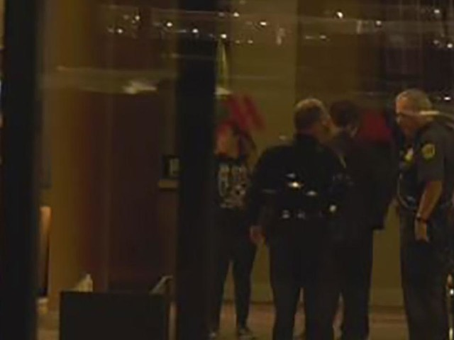 Police say hotel ATM robbers hit 3 times in 3 days