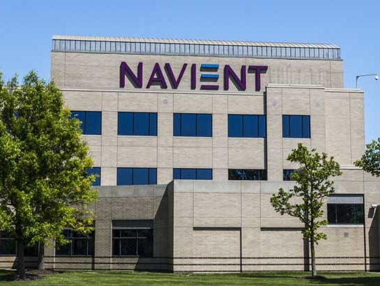 Navient Lawsuits: Everything You Need to Know and How it Affects You