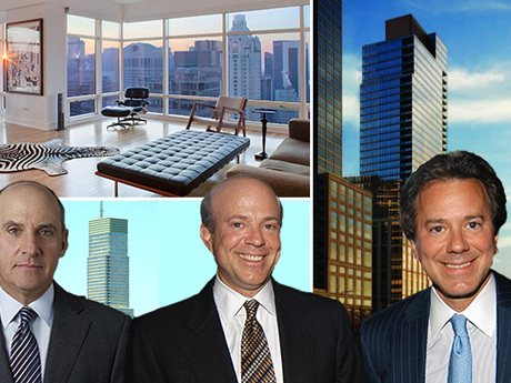 Rose Associates to sell condo/co-op management arm, raise $300M multifamily fund