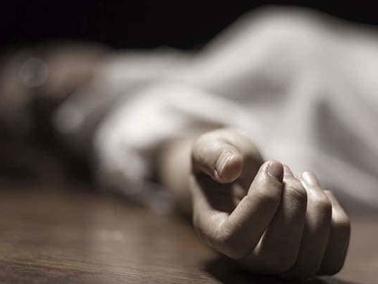 Mumbai Cop Hangs Himself Allegedly Over Failed Love Affair