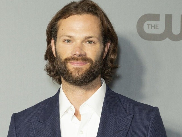 Jared Padalecki Arrested on Assault and Public Intoxication Charges: Report