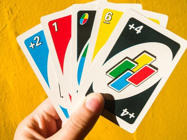 There's a little-known Uno rule that changes the game — and you probably had no clue it existed