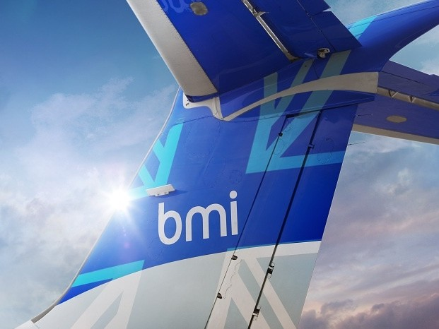 News: flybmi enters administration blaming Brexit