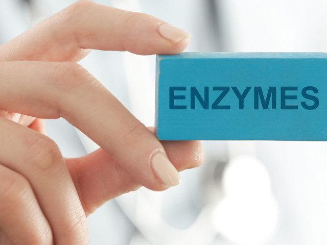 Are Enzymes a Key to COVID Endothelial Injury?