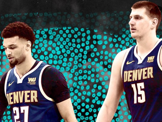 The case for Denver Nuggets skepticism
