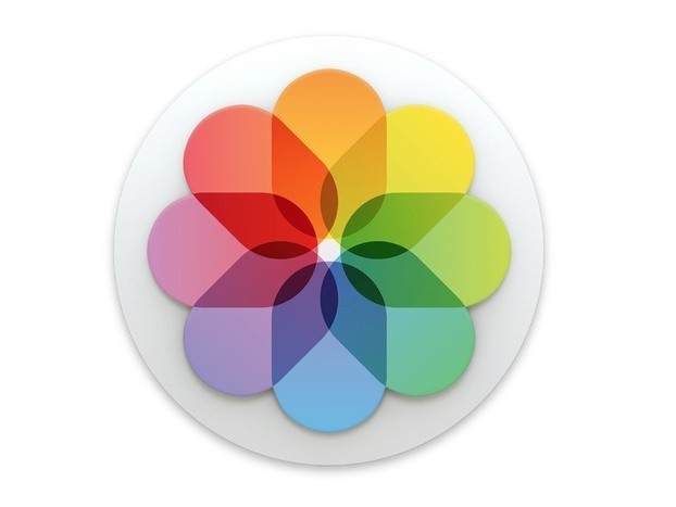 Apple Photos: What can you do if you crop out details and later want them back?