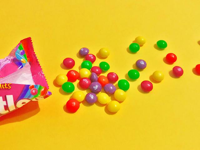 Are Skittles Vegan? Let's Investigate