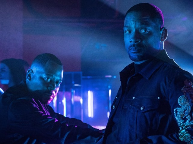 Turn the Volume Up Because the Bad Boys For Life Soundtrack Is Just Too Good
