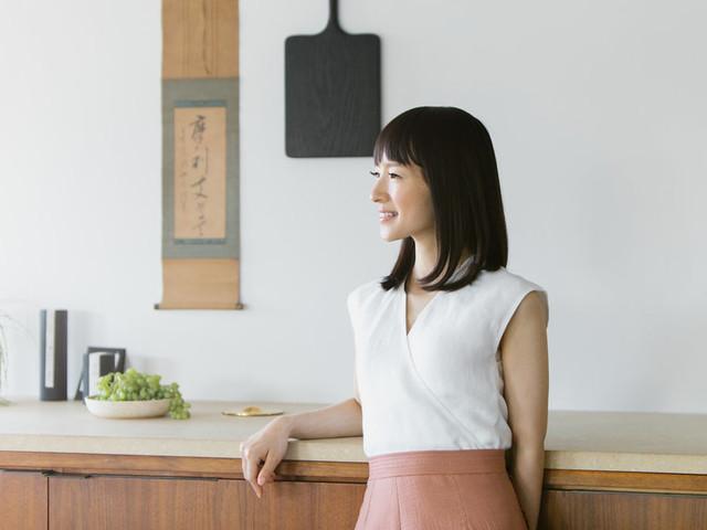 KonMari is seeking a Visual Design Assistant in Los Angeles.