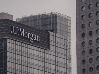JPMorgan's Equity Derivatives Desk Has Made A Massive $1.5 Billion Score So Far This Year