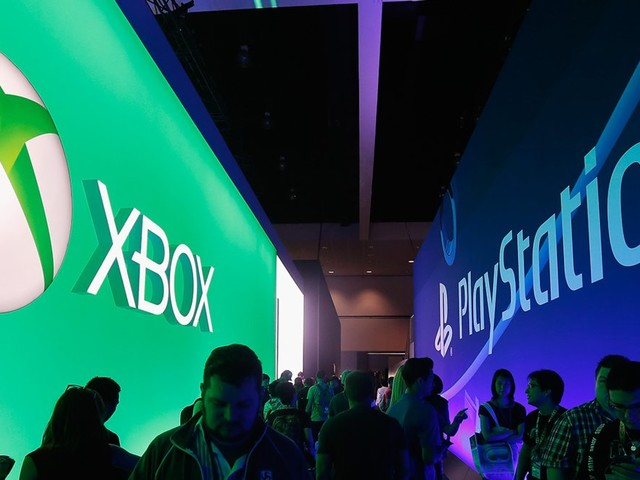 Sony is making the same mistake that hobbled Microsoft and almost killed the Xbox