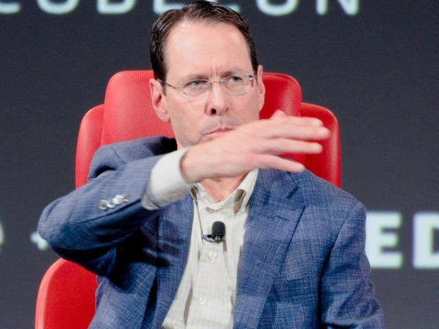 AT&T survived round one with activist hedge fund Elliott. Now, the company has to fill a board seat and weigh spin-offs under the fund's close watch.