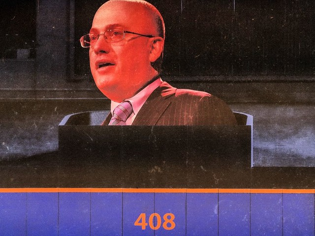 Steve Cohen Finally Owns the Mets. Will Fans Now Get What They Want?