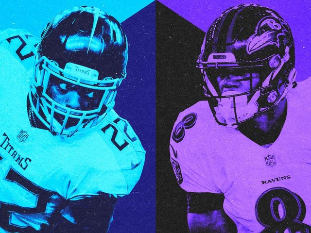 The Keys to Every NFL Wild-Card Game