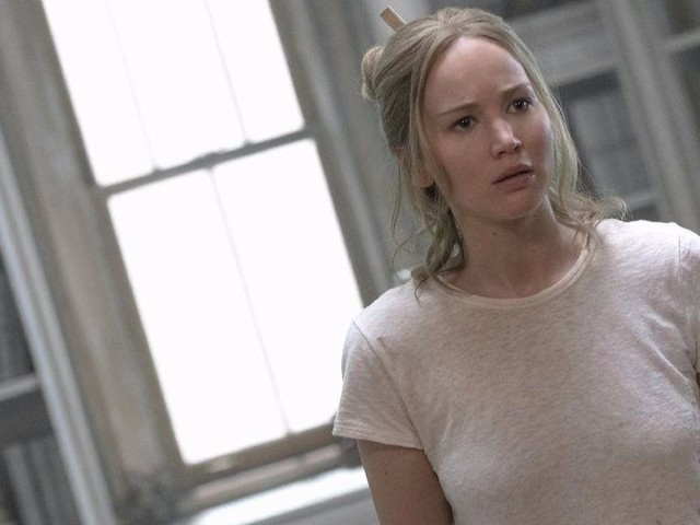 'mother!' may I?: Five story lines to watch for in this year's Golden Globe nominations