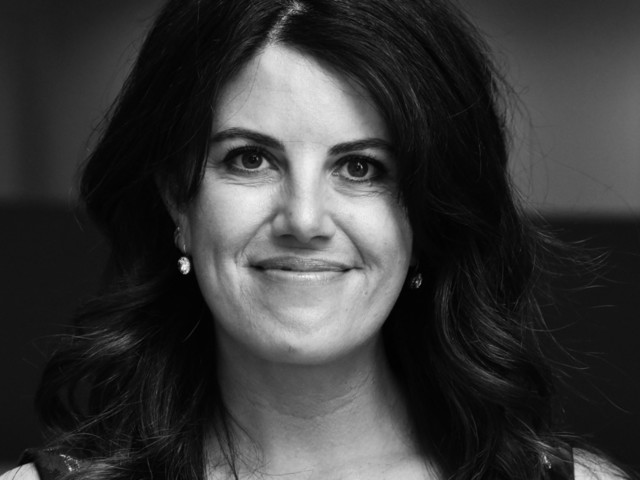 Monica Lewinsky Reveals What Happened With the Town & Country Disinvitation Scandal
