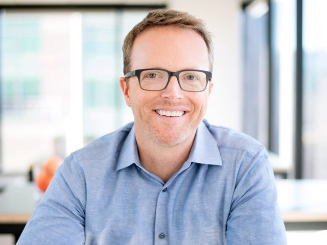 LendingClub is poised to become the first fintech to buy a US bank in a $185 million deal one analyst called 'amazing news' — here's why it's so transformative
