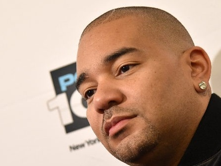 'Breakfast Club' Host DJ Envy Called a Race Traitor After Defending the Officer Who Shot Ma'Khia Bryant