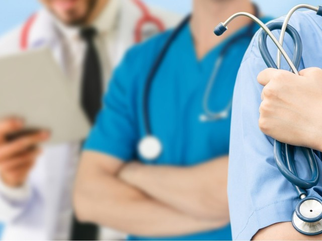 3 Healthcare Stocks to Buy Before the End of 2019
