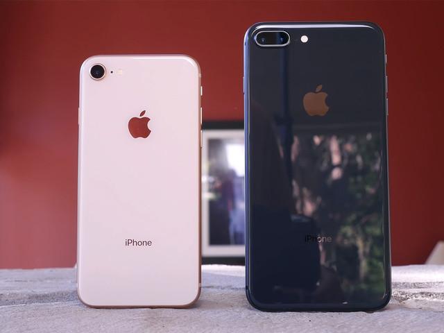 Iphone  Xfinity Mobile