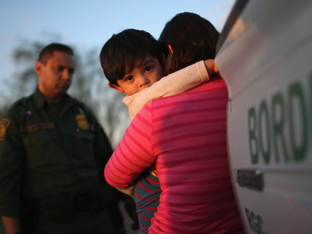 Another young migrant from Guatemala dies in US custody, inciting outrage and raising questions