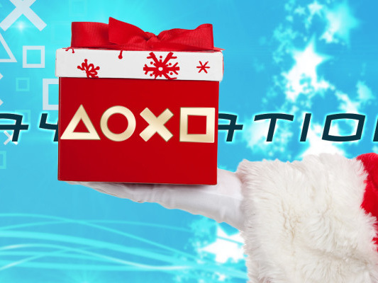 A Gift Guide for the Ultimate PlayStation 4 Fan
